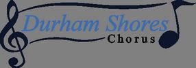 Durham Shores Chorus